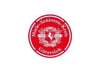 Miele-Senioren-Kreis (MSK)