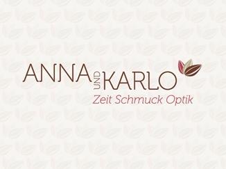 Anna & Karlo